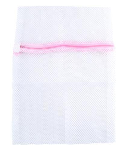 worek na pranie