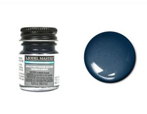 Farba Model Master 4686 - Acryl Dark Sea Blue FS15042 (G) 14.7ml