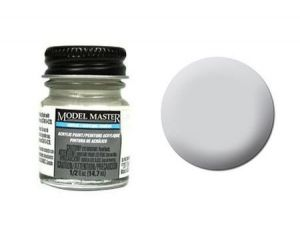Farba Model Master 4692 - Acryl Gloss Gull Gray FS16440 (G) 14.7ml