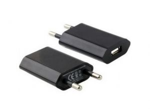 Adapter USB Slim
