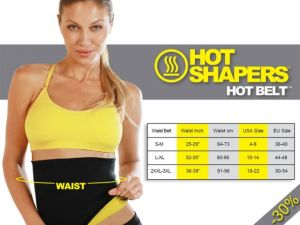 PAS_NEOPRENOWY_HOT_SHAPERS_200
