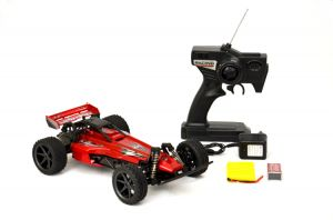 rc_buggy_huanqui_535_5